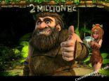 sloto yunu 2 Million B.C. Betsoft