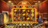 sloto yunu Bank Walt Magnet Gaming