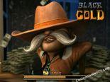 sloto yunu Black Gold Betsoft