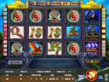 sloto yunu Black Pearl Of Tanya Wirex Games