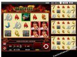 sloto yunu Bruce Lee Dragon's Tale William Hill Interactive