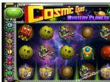 sloto yunu Cosmic Quest 2 Rival