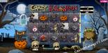 sloto yunu Crazy Halloween MrSlotty