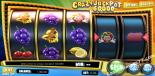 sloto yunu Crazy Jackpot 60000 Betsoft