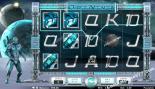 sloto yunu Cyber Ninja Join Games