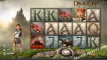 sloto yunu Dragon's Myth Rabcat Gambling