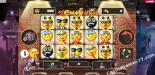 sloto yunu Emoji Slot MrSlotty