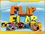 sloto yunu Flip Flap SkillOnNet