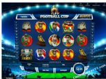 sloto yunu Football Cup Viaden Gaming