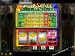 sloto yunu Fruit Salad Jackpot GamesOS