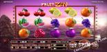 sloto yunu Fruit Zen Betsoft