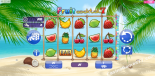 sloto yunu FruitCoctail7 MrSlotty