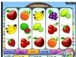 sloto yunu Fruity Fortune Plus MultiSlot