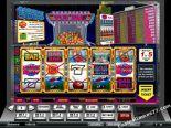 sloto yunu Fun Fair iSoftBet