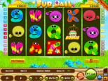 sloto yunu Fur Balls Wirex Games