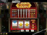 sloto yunu Gold in Bars GamesOS