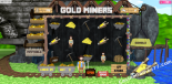 sloto yunu Gold Miners MrSlotty