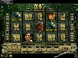 sloto yunu King Kong GamesOS