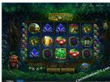 sloto yunu Magic Pot Viaden Gaming