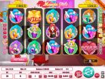 sloto yunu Manga Girls Wirex Games