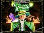 sloto yunu Merlin's Millions SuperBet SkillOnNet