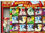 sloto yunu Midway Madness Rival