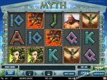 sloto yunu Myth Play'nGo