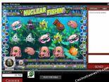 sloto yunu Nuclear Fishing Rival
