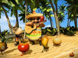 sloto yunu Paco and the Popping Peppers Betsoft