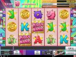 sloto yunu Piggy Bank Play'nGo