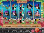 sloto yunu Pink Rose Pirates Wirex Games