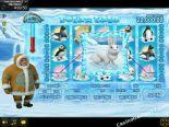 sloto yunu Polar Tale GamesOS