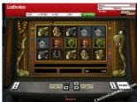 sloto yunu Randall's Riches Realistic Games Ltd