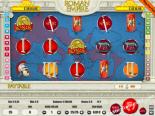 sloto yunu Roman Empire Wirex Games
