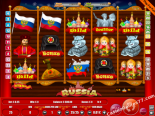 sloto yunu Russia Wirex Games