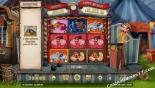 sloto yunu Sideshow Magnet Gaming