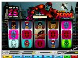 sloto yunu Super Heroes B3W Slots