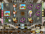 sloto yunu Torre Jeppe Wirex Games
