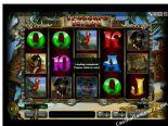 sloto yunu Treasure Island Kaya Gaming