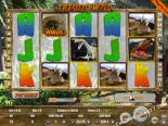 sloto yunu Triassic Wirex Games