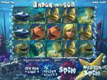sloto yunu Under the Sea Betsoft