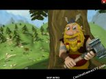 sloto yunu Viking Mania Playtech