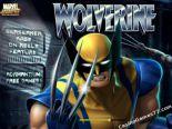 sloto yunu Wolverine Playtech